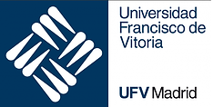 Logo UFV 2021.png