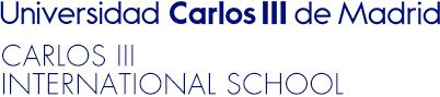 UC3M Logo 2021.png