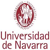 Logo U. de Navarra.png