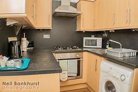 Property Photographer UK