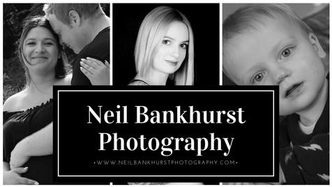 Neil Bankhurst Photography (6) (1).jpg