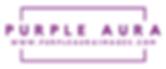 PA Logo Expand.png