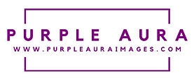 Purple Aura Business Images - Brand Photography - North East England - Nationwide Service