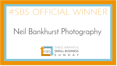 Theo Paphitis SBS - NeilBPhotos - Portraits, Weddings, Training and Business Brand Photography across the U.K.