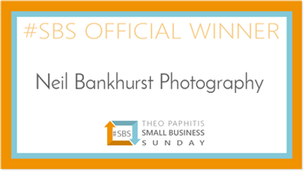 Theo Paphitis #SBS - Neil Bankhurst Photography