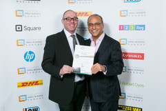 Theo Paphitis SBS  Neil Bankhurst Photography.jpg