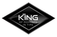 King of Moments in Time Badge_F.jpg