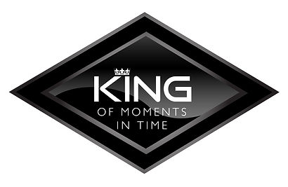 Royal Connection #KingOf Moments In Time - Neil Bankhurst Photography