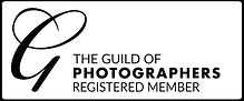 The Guild of Photographers - Neil Bankhurst Photography
