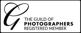 Guild of Photographers - Member Neil Bankhurst Photography