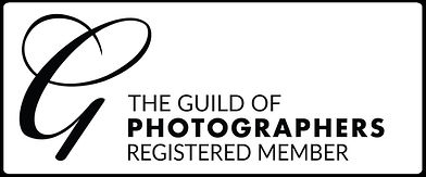 The Guild of Photographers Registered Member - Neil Bankhurst Photography