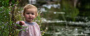 Portrait Photography UK - Baby Children Kids Family Pictures