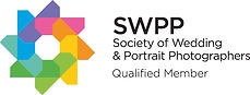 SWPP Qualified Member - Neil Bankhurst Photography