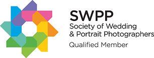 SWPP Member - UK Photography - Neil Bankhurst Photography