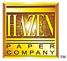 3in HAZEN LOGO TM.png