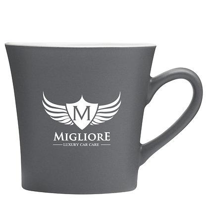 Migliore Ceramic Coffee Mug