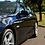 Thumbnail: Strata Coating: High Gloss SiO2 Ceramic Coating & Car Sealant