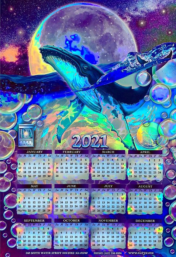 2021-MOOLIGHT-DIVE-CALENDAR-no-backgroun