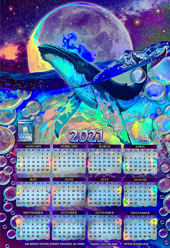 2021-MOOLIGHT-DIVE-CALENDAR-no-backgroun