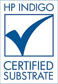 avatrexritcertification_10883197.jpg