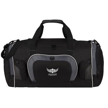 Primo Detail Bag