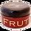 Thumbnail: Frutta