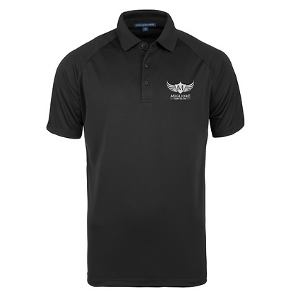 Migliore Dry Fit Breathable Polo