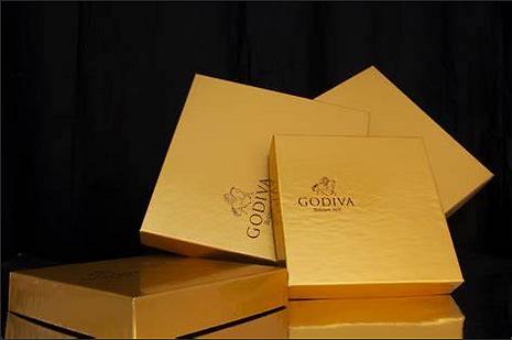 Godvia.PNG