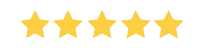 668-6687141_star-rating-png-487848-5-sta