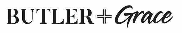 Bulter+Grace_Logo_BW-01.jpeg