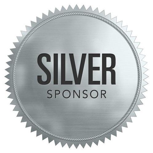 Dinner Silver Sponsorship