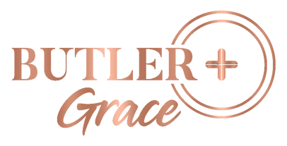 Bulter+Grace_Logo_COPPER-01.png