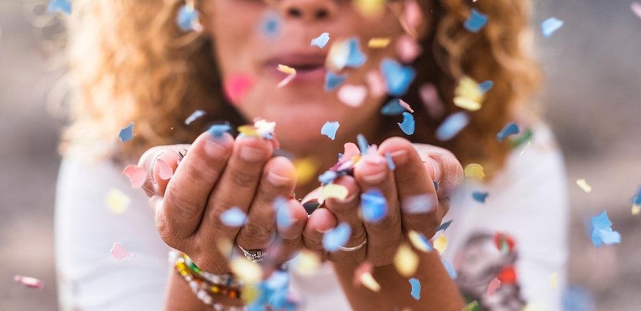 Confetti_med.jpg