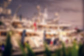 Australian Superyacht Rendezvous 2019.jp