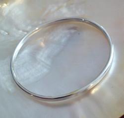 Joaillerie-Zimms-Bracelet-00020