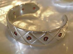 Joaillerie-Zimms-Bracelet-00023