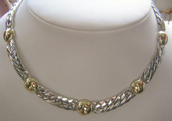 Joaillerie-Zimms-Collier-00018