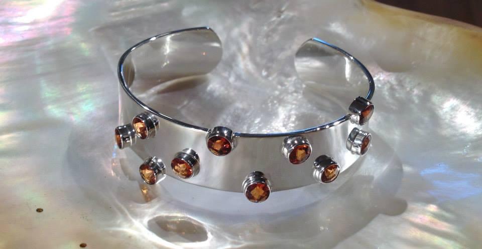 Joaillerie-Zimms-Bracelet-00013