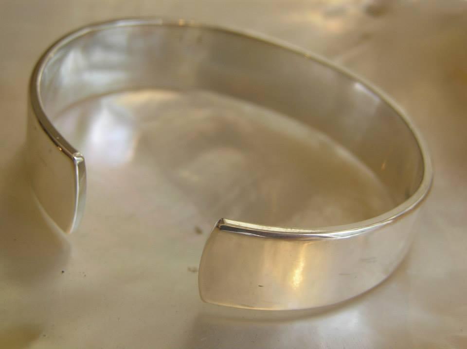 Joaillerie-Zimms-Bracelet-00018