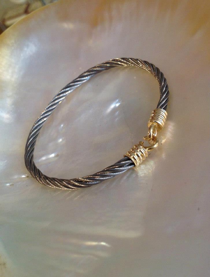 Joaillerie-Zimms-Bracelet-00026