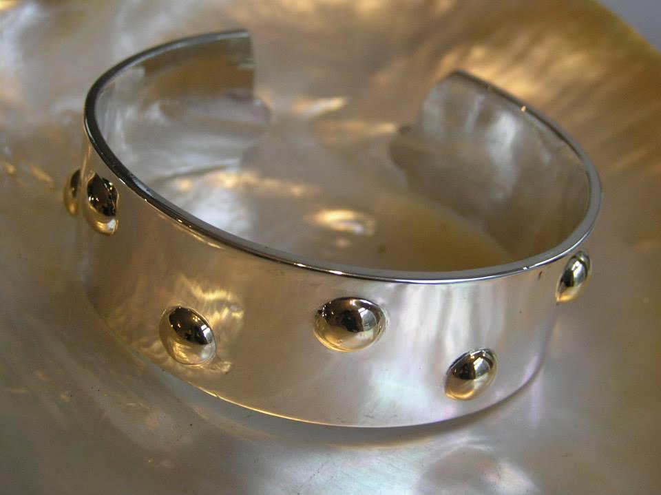Joaillerie-Zimms-Bracelet-00009