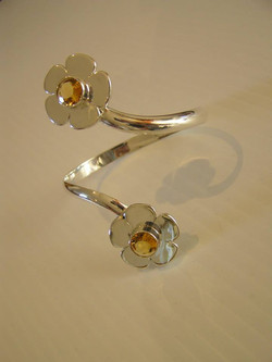 Joaillerie-Zimms-Bracelet-00007
