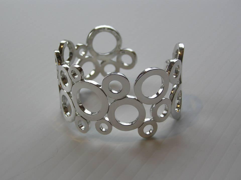 Joaillerie-Zimms-Bracelet-00027