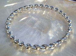 Joaillerie-Zimms-Bracelet-00025