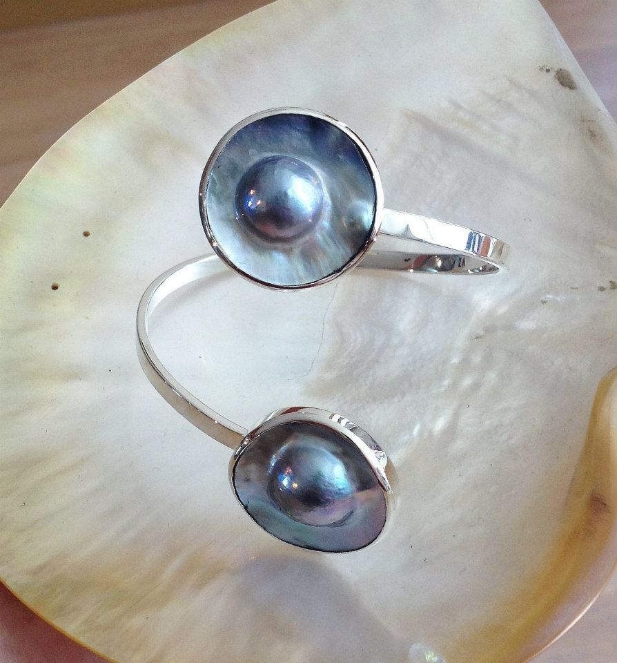 Joaillerie-Zimms-Bracelet-00015
