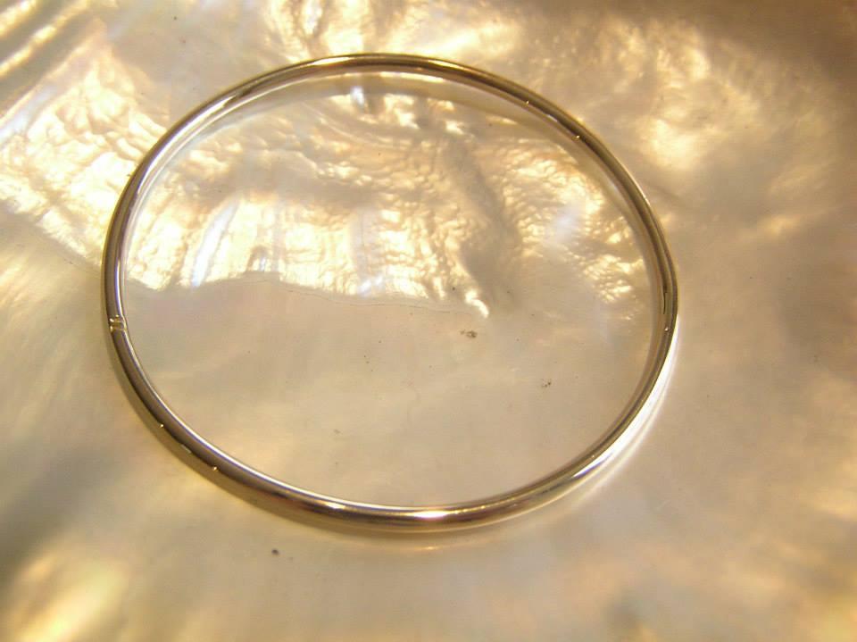 Joaillerie-Zimms-Bracelet-00011