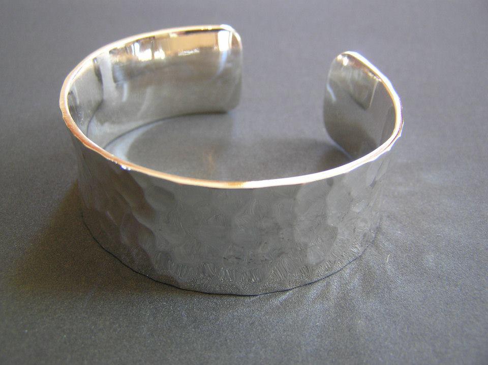 Joaillerie-Zimms-Bracelet-00030
