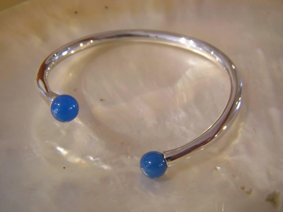 Joaillerie-Zimms-Bracelet-00017