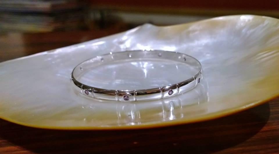 Joaillerie-Zimms-Bracelet-00001