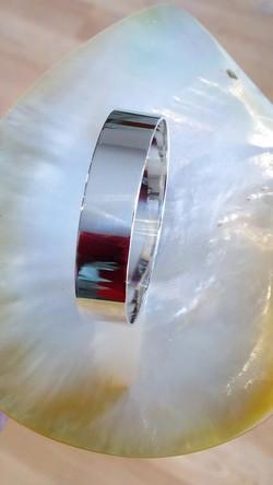 Joaillerie-Zimms-Bracelet-00031